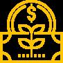 icon-earn-money
